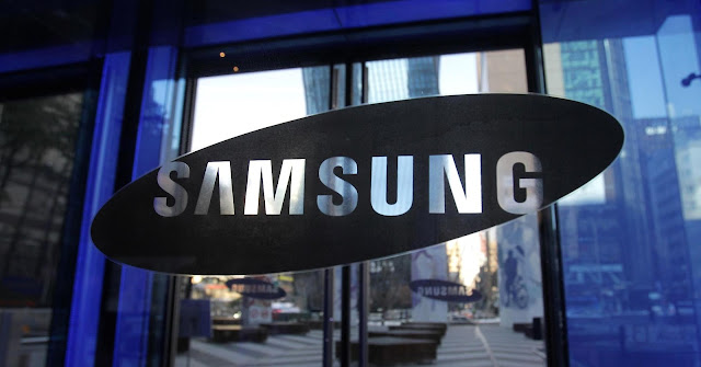 Samsung Will Still Acquire Other Companies This Year