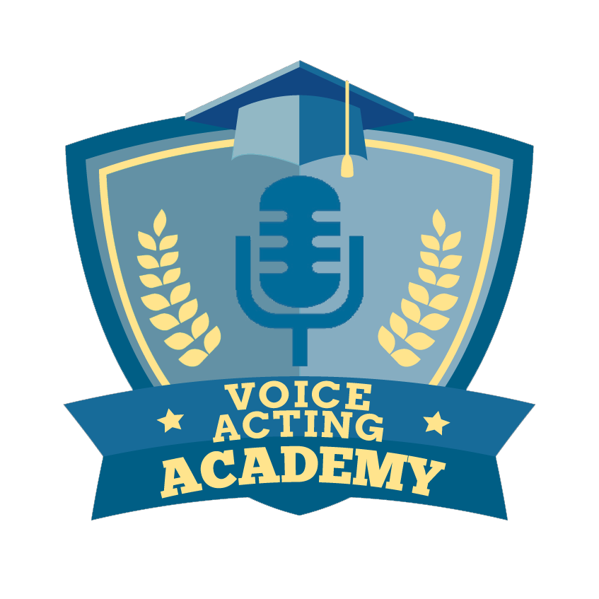 Voice Acting Academy Philippines | Voice Acting and Dubbing School | Voice Artist Development