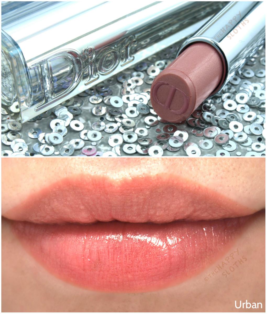 Addict Lipstick by Dior #12