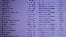 Jutaan Data Nasabah Diperjualbelikan, Apakah Data Anda termasuk diantaranya?