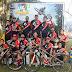 Ciclismo de Jundiaí conquista quatro títulos nas Seis horas de MTB de Piracicaba
