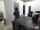 Foto Tukang Renovasi Gudang Di Cisauk