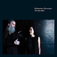 Wrekmeister Harmonies - The Alone Rush