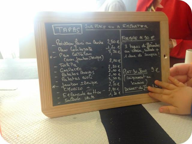 bonne-adresse-restaurant-Tours