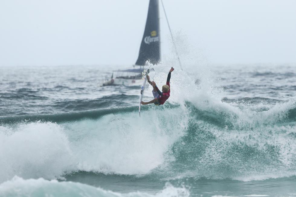 12 Jack Freestone Oi Rio Pro foto WSL Daniel Smorigo