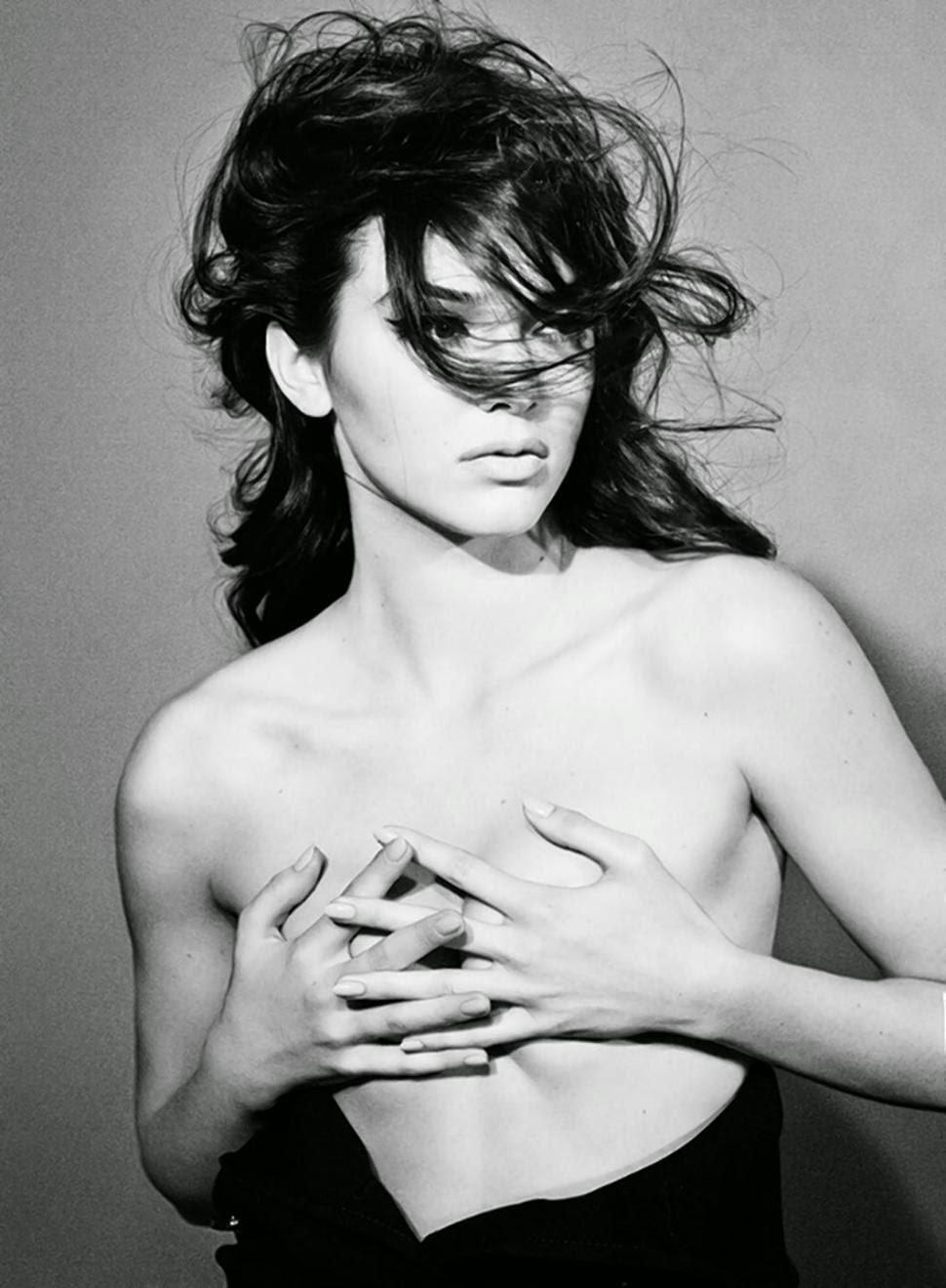 Joanna krupa pasties,Nina agdal si swimsuit issue feb 2014 hq scans lq photo shoot XXX nude Bella Thorne Nude Photo - 7 Pics,Geraldine nakache nina ricci fashion show in paris