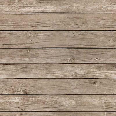 texturas madera