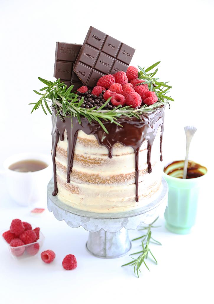 Childcare Cake Ideas