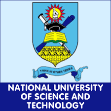 NUST students housing woes to abate