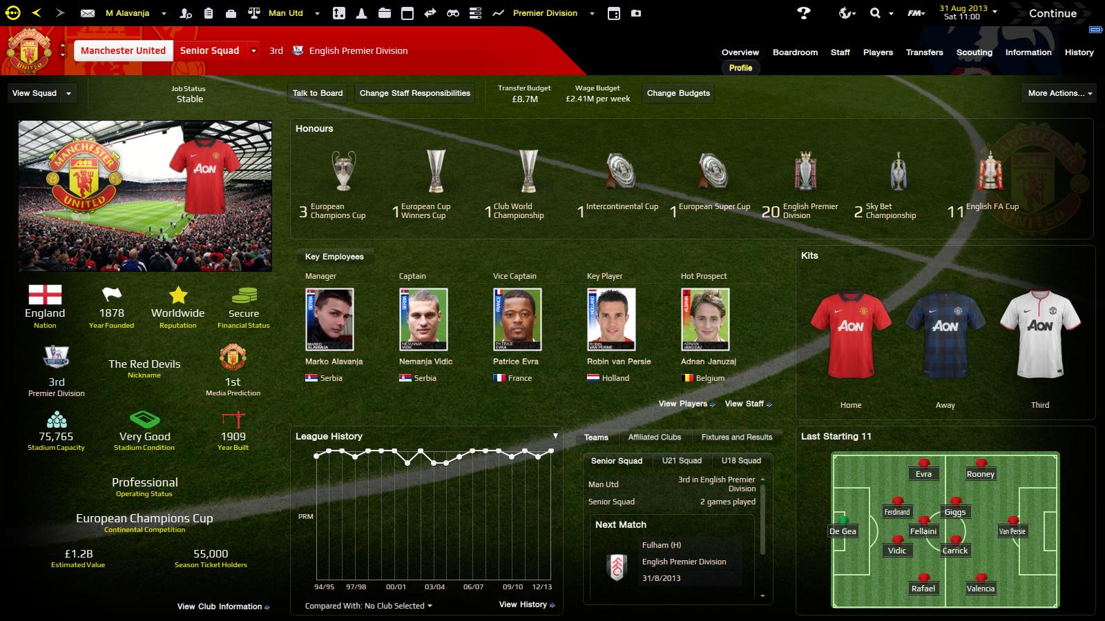 Download Fifa Manager 2014 Pc Voll Bioresptenni Cf