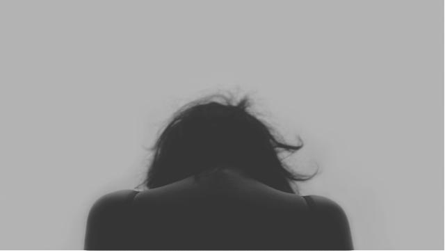 Syömishäiriöt ja perfektionismi
