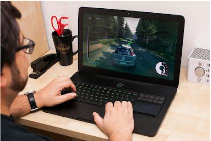 Tips Cara Mengatasi PC atau Laptop yang Ngelag saat Main Game Berat
