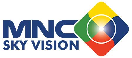 Alamat & Nomor Telepon MNC Sky Vision Tangerang