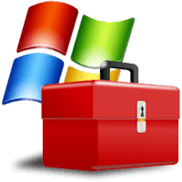 Windows Repair Pro Key