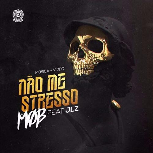 M.O.B feat JLZ
