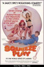 Squeeze Play! 1979