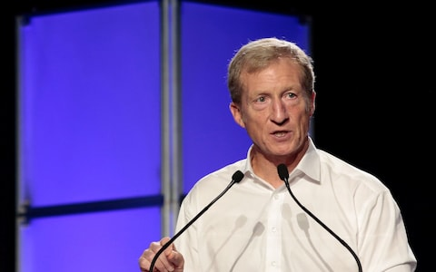 Billionaire-Tom-Steyer-says-he-will-release-$10m-for-campaign-to-impeach-Trump