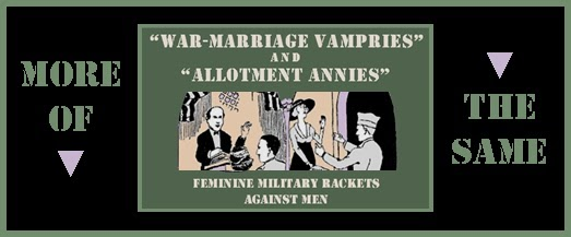 http://unknownmisandry.blogspot.com/2011/09/war-marriage-vampires-alimony-annies.html