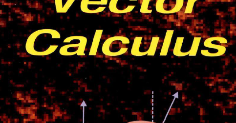 ThreeSixtyHope: Download Vector Calculus by Krishna Series Pdf
