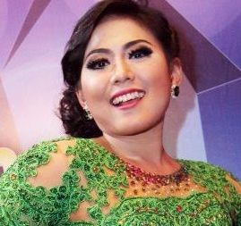 Download Lagu Dangdut Koplo wiwik sagita Full Album