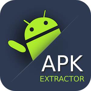 APK Extractor Latest Version APK