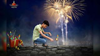 Diwali Photo editing tutorial  Deepawali special editing , Diwali photo editing png,Diwali hd background, diwali cb background, mmp picture, mmp picture diwali background, diwali hd background, deepawali background download, mmp picture background Diwali photo, Diwali photo, diwali wishes photo, Diwali photo manipulation, how to download diwali png, deep png, crackers png, diwali material png download, mmp picture diwali text, diwali photo background, happy diwali background, happi diwali photo, diwali background new, new diwali background for editing, diwali hd background for picsart, diwali background for editing,