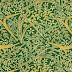Batik Cianjur - Sejarah, Motif, Filosofi, Makna, Ciri Khas dan Perkembangannya