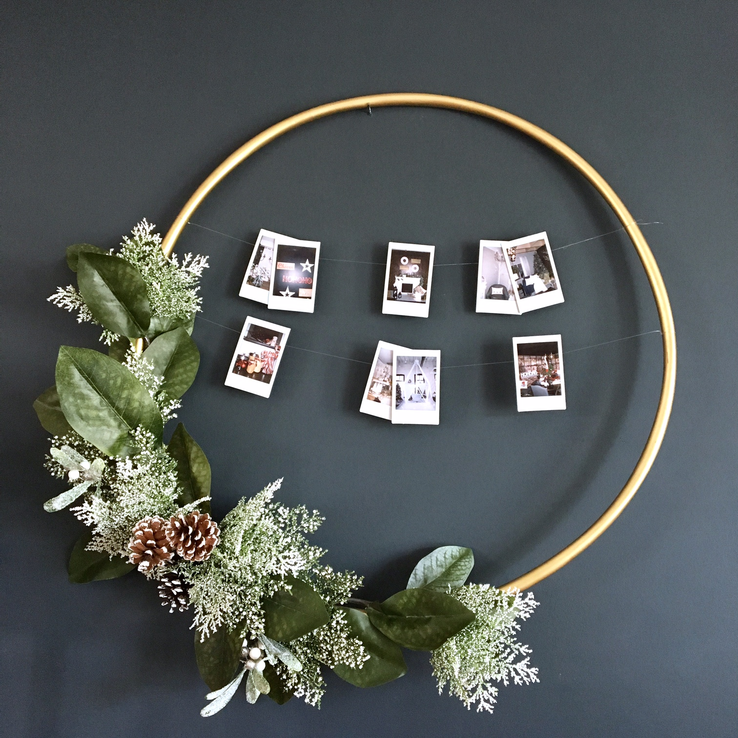 DIY-hula-hoop-christmas-wreath-harlow-and-thistle-5