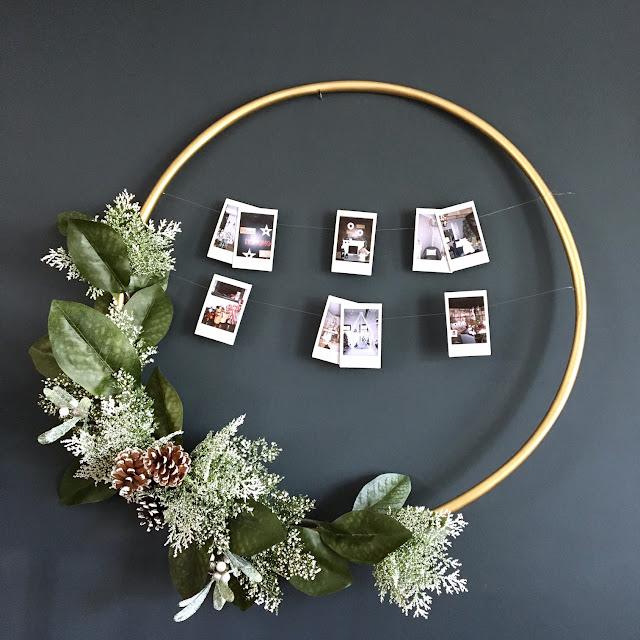 DIY-hula-hoop-christmas-wreath-harlow-and-thistle-5