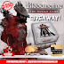 Bloodborne: The Board Game Giveaway!