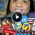 Watch: Buking Na! Mr. Riyoh, isiniwalat ang planong banta ni Trillanes noon para mapabagsak si Pres. Duterte!