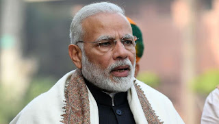 modi-will-visit-bangal-tomorrow