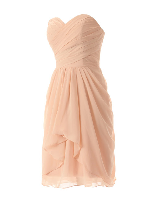 https://www.dresstells.com/sexy-a-line-sweetheart-knee-length-pink-bridesmaid-dress-with-ruffles.html