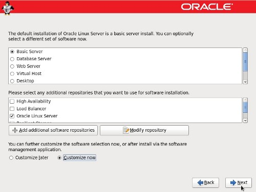 RAC to RAC Data Guard Configuration Step by Step: Oracle