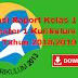 Aplikasi Raport Kelas 1 SD/MI Semester 1 Kurikulum 2013 Tahun 2018/2019 - Ruang Lingkup Guru