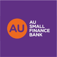 Spotlight : AU Small Finance Bank Joins Hands With Sahaj E-Village