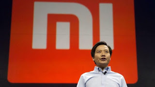 xiaomi-india-expansion
