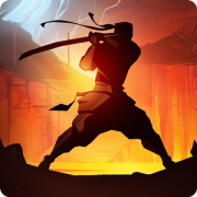 Shadow Fight For Android Apk