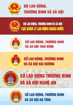 Các đơn vị liên kết với Trung Tâm Đào Tạo JMS