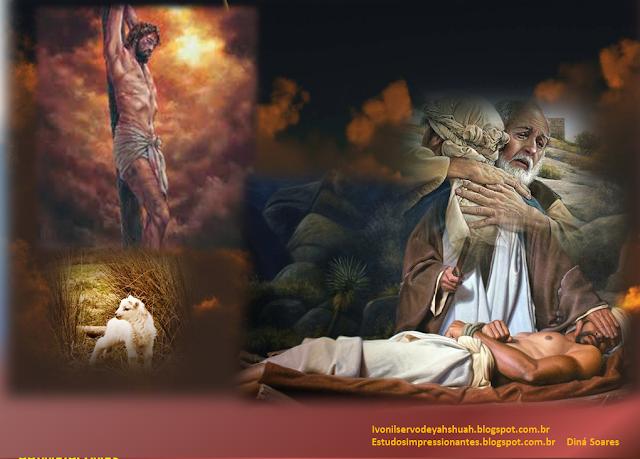 Resultado de imagem para o dia da morte de Yahshuah-fotos