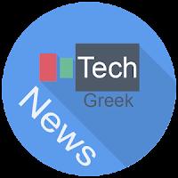 http://www.greekapps.info/2014/12/greektechnews.html#greekapps