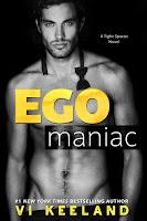 https://tammyandkimreviews.blogspot.com/2017/01/review-tour-egomaniac-vi-keeland.html