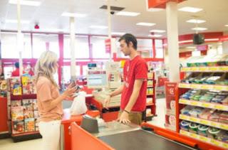 Cara Menerima Uang Pembayaran Dari Konsumen