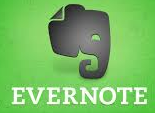 Evernote 2017 Free Download
