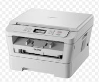 Télécharger Pilote Brother DCP 7055 Driver Imprimante multifonctions 3 en 1 laser monchrome 20 ppm Gratuit Pour Windows 10, Windows 8.1, Windows 8, Windows 7 et Mac