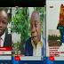 """JT RTVS1  : Affaire primature , L ' UNC de Vital Kamerhe demande au Rassemblement de ne pas jouer le jeu de Kabila . """" Le temps passe """" (vidéo)"""