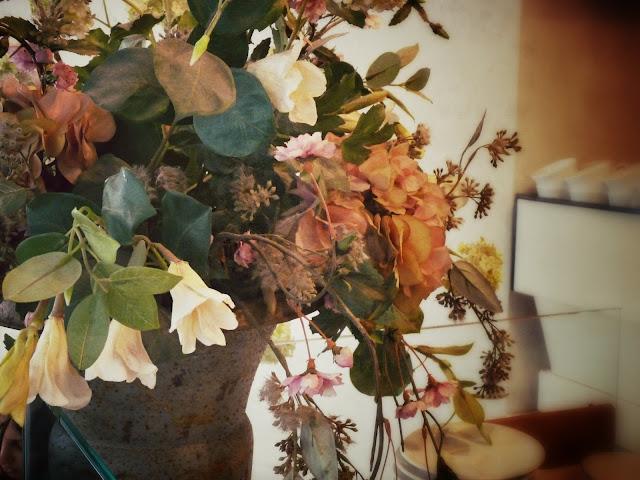 flores brunch & cake