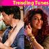 Nyimbo 5 za video zinazotamba wiki hii Bollywood India - Shah Rukh Khan na Jacqueline Fernandez watamba.