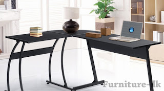 Find the Best Office Furniture Here Office Furniture Unlimited