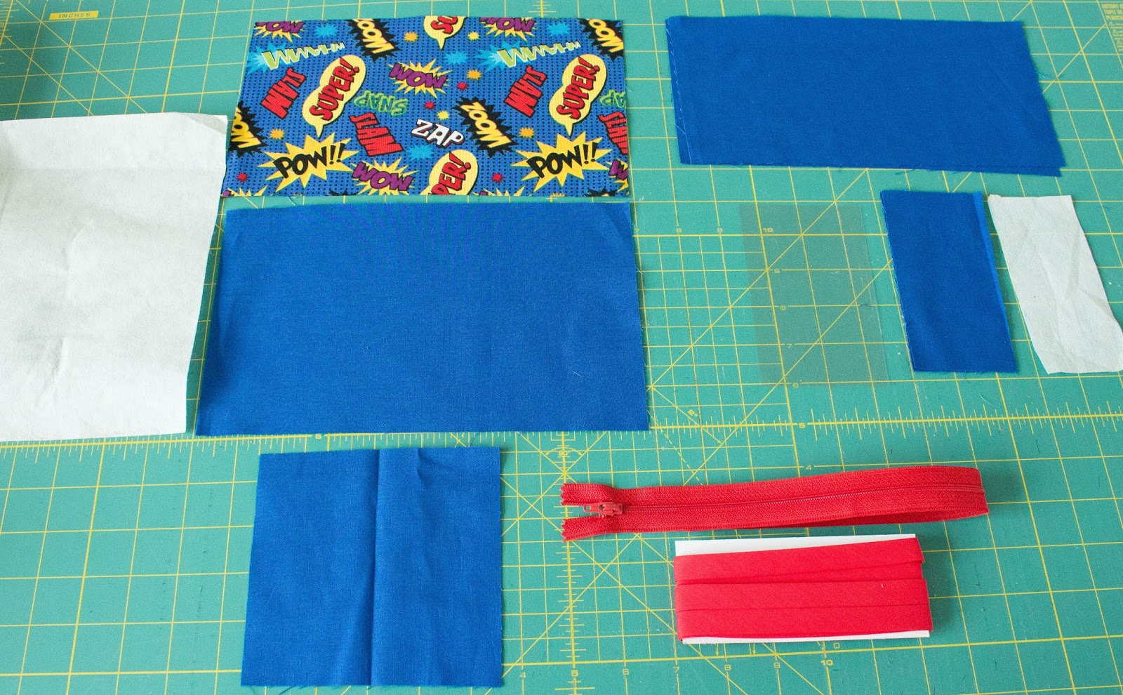 May 28,  · How to Sew a Fabric Pouch. Sewing is a fun, easy and useful hobby. One of the easiest things to sew is a pretty drawstring bag or pouch. Steps. 1. Decide what size and pattern you want your bag to be. Take out the pins. 9. Turn the bag inside out. %(68).